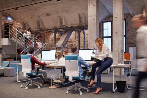 chaise de bureau ergonomique acheterlemeilleur.ca
