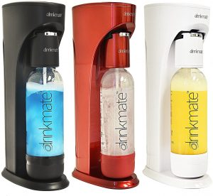 machine-a-soda-Drinkmate Fizz-1